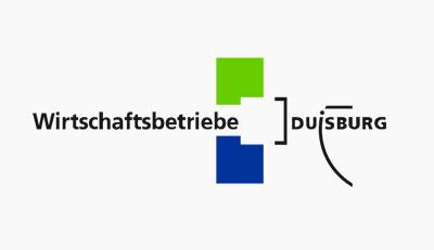 Wirtschaftsbetriebe Duisburg