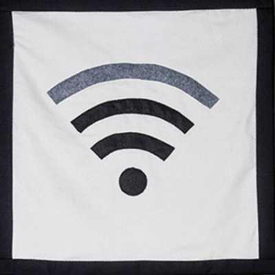 Wi Fi, 2020
